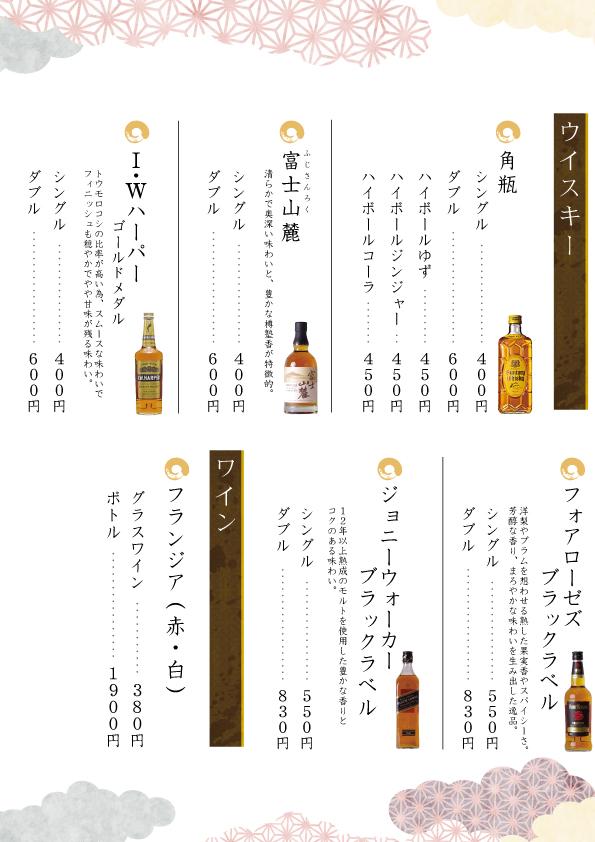 海陽ウイスキー・ワイン